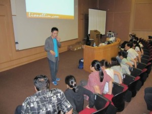 department_biological_sciences_safety_health_day_2011_img