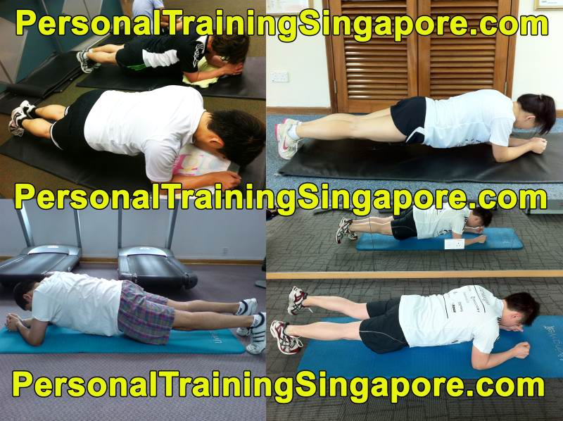 personal_training_singapore_core_muscles_strength_training_plank