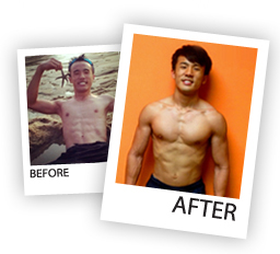 personal_training_singapore_lose_weight_qw_testimonials