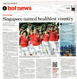personal_trainers_singapore_named_healthiest_country
