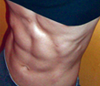 personal_training_singapore_sexy_6_pack_abs