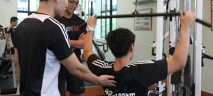 personal_trainer_singapore