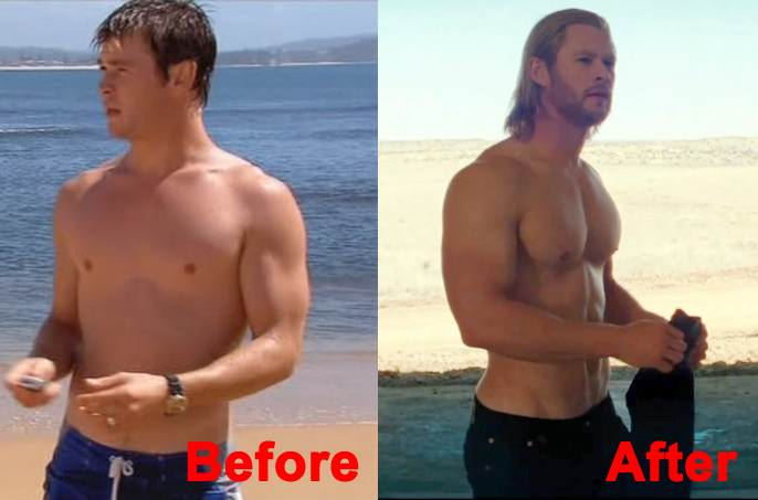 chris_hemsworth_thor_transformation_img