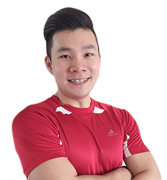 singapore_personal_trainers_bryan